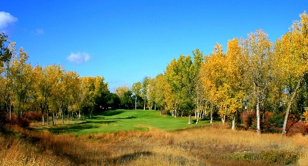 Dakota Dunes Events