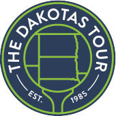 The Dakotas Tour Professional Golf 2019 Tournament Schedule