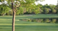 Hillcrest_Golf_Country_Club_4_2458012